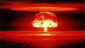 atomic last
