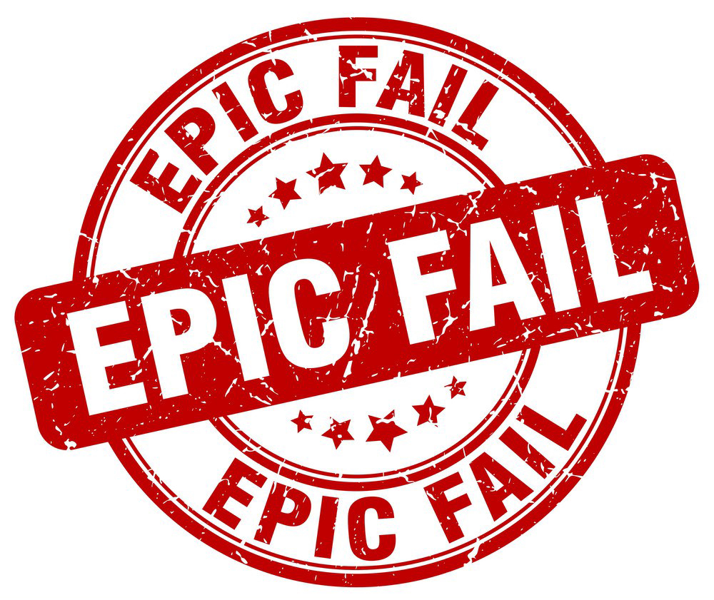epic-fail-stamp-vector-9596113