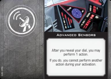 Advanced_sensors