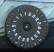 defender dial 2
