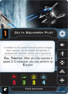 Defender_Delta