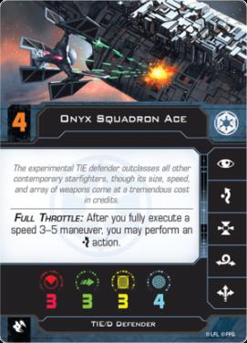 Defender_Onyx.png
