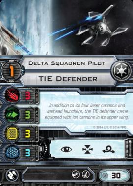 Delta-squadron-pilot