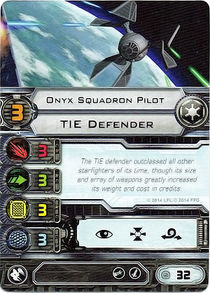 Onyx_Squadron_Pilot