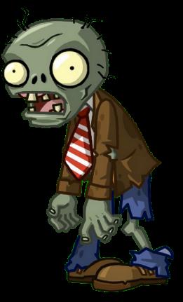 Regular_Zombie