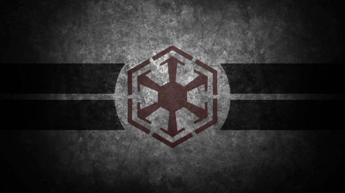 1376796131_preview_star_wars_sith_empire_symbol_desktop_wallpaper_by_swmand4-d7lgbhf