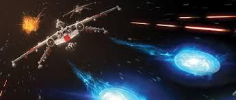 k-wing2