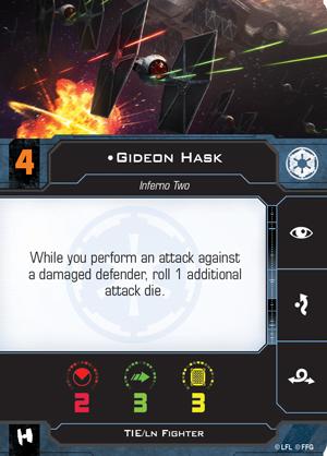 Gideon_Hask_Pilot_Card