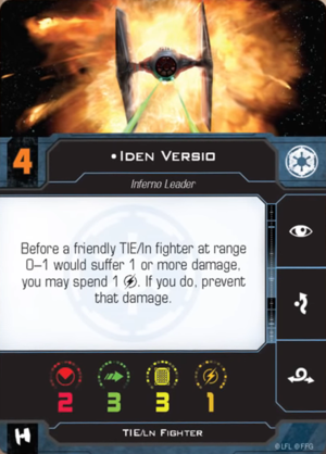 Iden_Versio_Pilot_Card