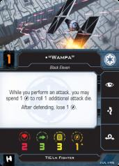 Wampa_Pilot_Card